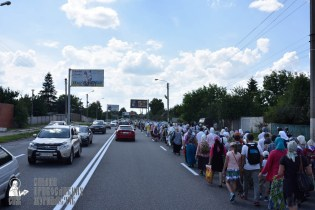 easter_procession_ukraine_kharkiv_0279