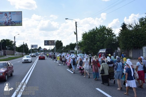 easter_procession_ukraine_kharkiv_0280
