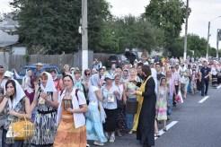 easter_procession_ukraine_kharkiv_0284