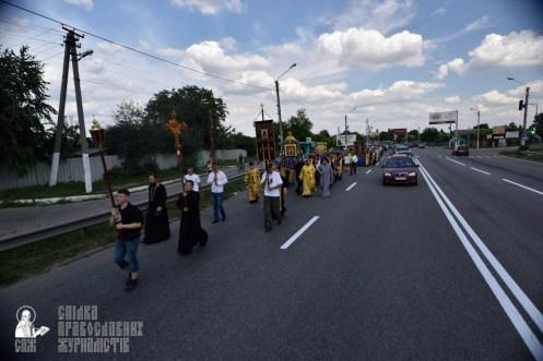 easter_procession_ukraine_kharkiv_0288