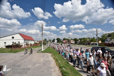 easter_procession_ukraine_kharkiv_0300