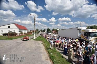 easter_procession_ukraine_kharkiv_0301