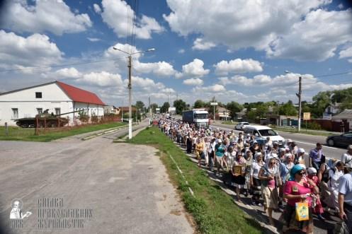 easter_procession_ukraine_kharkiv_0302