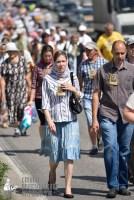 easter_procession_ukraine_kharkiv_0310