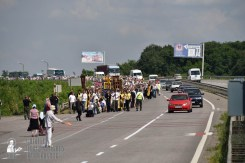 easter_procession_ukraine_kharkiv_0314