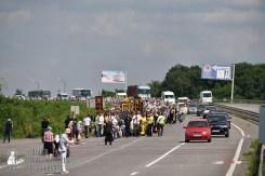 easter_procession_ukraine_kharkiv_0315