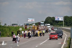 easter_procession_ukraine_kharkiv_0316