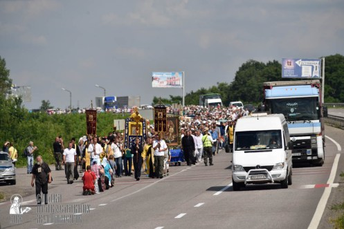 easter_procession_ukraine_kharkiv_0317