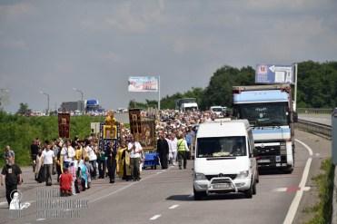 easter_procession_ukraine_kharkiv_0318