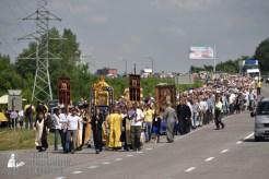 easter_procession_ukraine_kharkiv_0321
