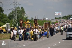 easter_procession_ukraine_kharkiv_0324