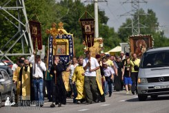 easter_procession_ukraine_kharkiv_0326