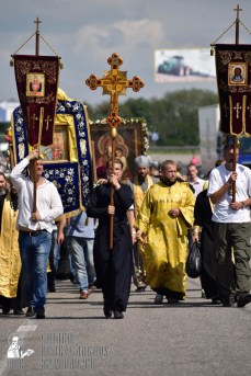 easter_procession_ukraine_kharkiv_0330