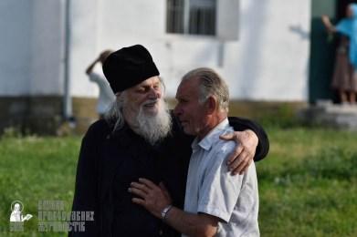 easter_procession_ukraine_kharkiv_0347