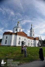 easter_procession_ukraine_kharkiv_0351