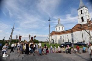 easter_procession_ukraine_kharkiv_0357