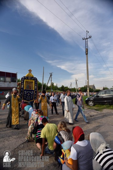 easter_procession_ukraine_kharkiv_0361
