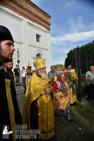 easter_procession_ukraine_kharkiv_0366