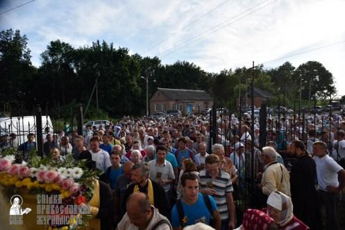 easter_procession_ukraine_kharkiv_0368