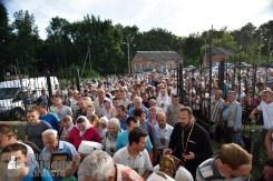 easter_procession_ukraine_kharkiv_0370