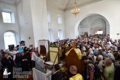 easter_procession_ukraine_kharkiv_0383