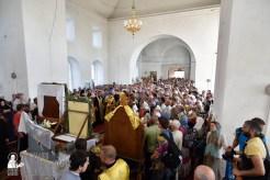 easter_procession_ukraine_kharkiv_0384