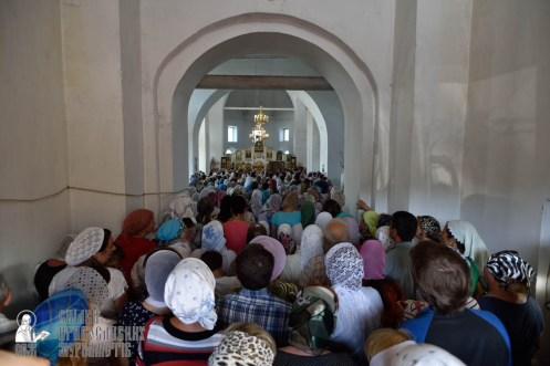 easter_procession_ukraine_kharkiv_0387
