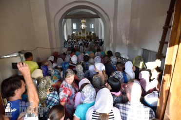 easter_procession_ukraine_kharkiv_0394