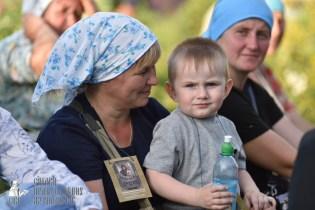 easter_procession_ukraine_kharkiv_0402