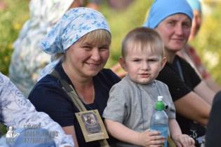 easter_procession_ukraine_kharkiv_0404