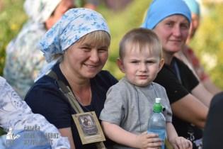 easter_procession_ukraine_kharkiv_0405