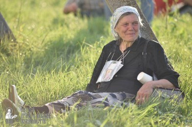 easter_procession_ukraine_kharkiv_0419