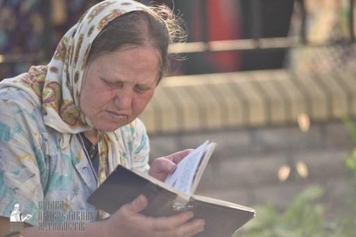easter_procession_ukraine_kharkiv_0424