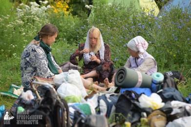 easter_procession_ukraine_lebedin_0019