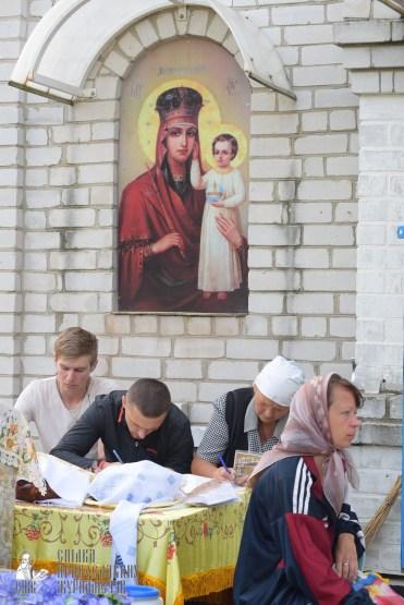easter_procession_ukraine_lebedin_0021