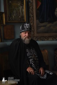 easter_procession_ukraine_lebedin_0030