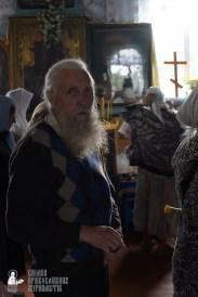 easter_procession_ukraine_lebedin_0037
