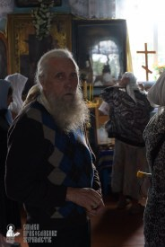 easter_procession_ukraine_lebedin_0037
