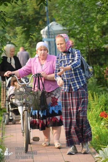 easter_procession_ukraine_lebedin_0052