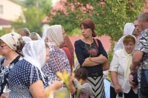 easter_procession_ukraine_lebedin_0076