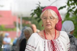 easter_procession_ukraine_lebedin_0085