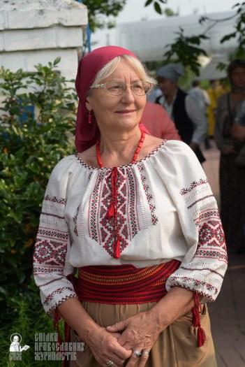 easter_procession_ukraine_lebedin_0089