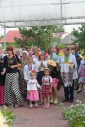 easter_procession_ukraine_lebedin_0094