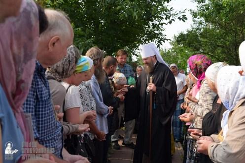 easter_procession_ukraine_lebedin_0108