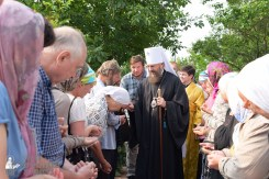 easter_procession_ukraine_lebedin_0110