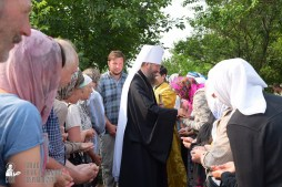 easter_procession_ukraine_lebedin_0112
