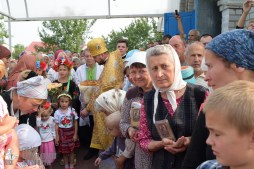 easter_procession_ukraine_lebedin_0114