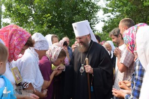 easter_procession_ukraine_lebedin_0116