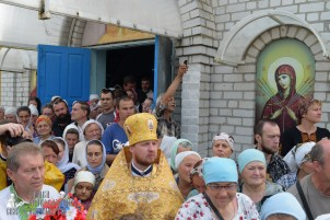 easter_procession_ukraine_lebedin_0118