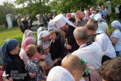 easter_procession_ukraine_lebedin_0124